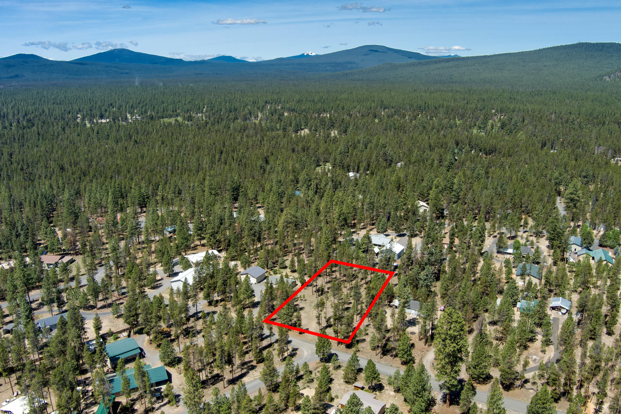 3200 Lot Silver Spur Rd_ (15)