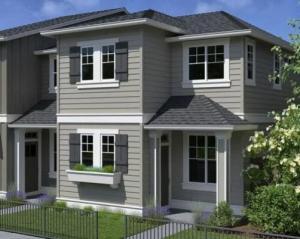 4564 Lot 117 SW 37th Street, Redmond, OR 97756