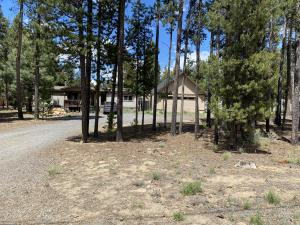 15750 Sparks Drive, La Pine, OR 97739