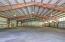 excellent indoor riding arena