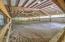 140x70 indoor arena