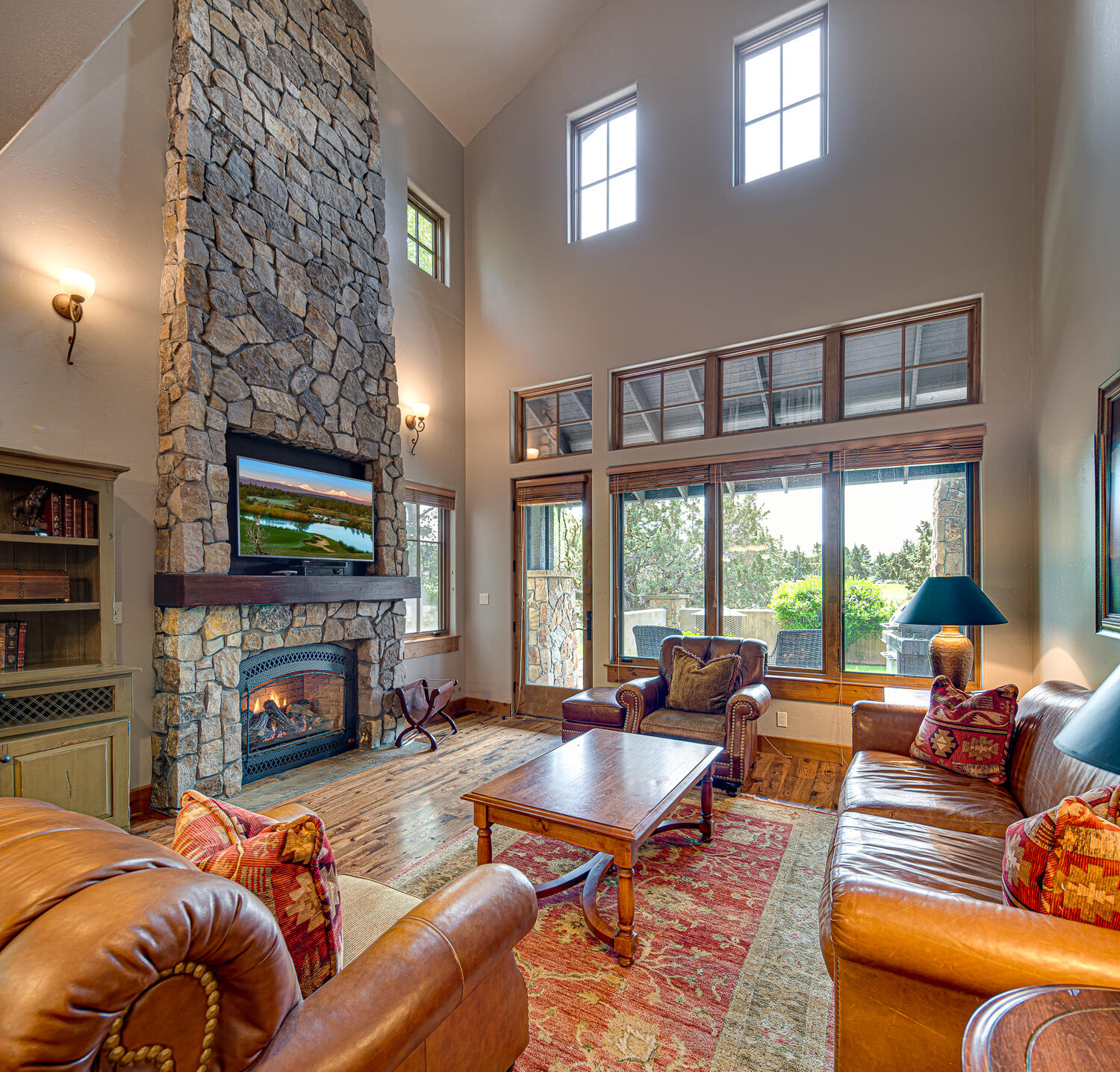 23055 Nicklaus Drive 504AB, Bend, OR 97701