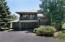 57984 7 Mulligan Lane, Sunriver, OR 97707