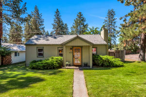 1475 NW Hartford Avenue, Bend, OR 97701