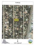 TBD Skidgel Road, La Pine, OR 97739