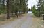 16032 Dyke Road, La Pine, OR 97739