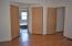 Primary Bedroom w/Ensuite