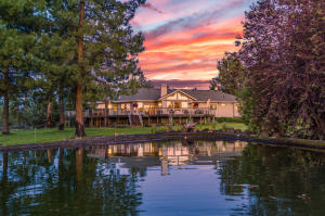 21680 Butte Ranch Road, Bend, OR 97702