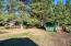 20378 Pine Vista Drive, Bend, OR 97702