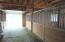 Barn lighting available w/acceptable offer.
