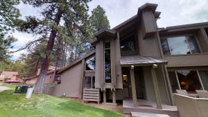 Tucked between the Ponderosa pines near Sage Springs Spa, #57 Tennis Village is close to everything!