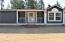 152229 Silver Spur Road, La Pine, OR 97739