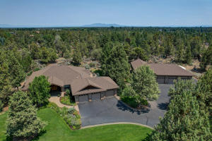 63510 Overtree Road, Bend, OR 97701