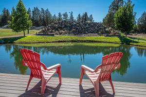 62227 Powell Butte Road, Bend, OR 97701