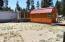 6743 Randy Road, La Pine, OR 97739