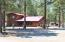 52015 Old Wickiup Road, La Pine, OR 97739