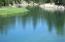 Big Deschutes River