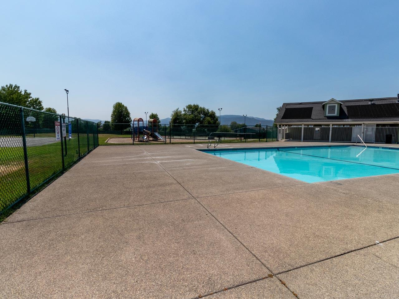 2233 New Haven Drive