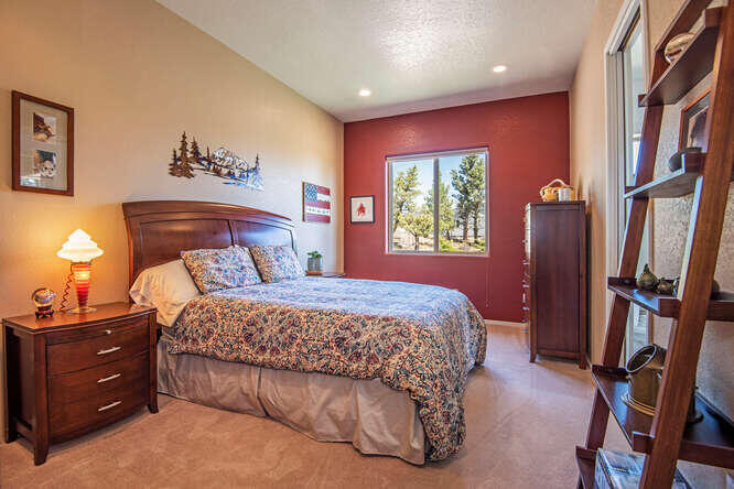 17715 Mountain View Rd Sisters-small-022