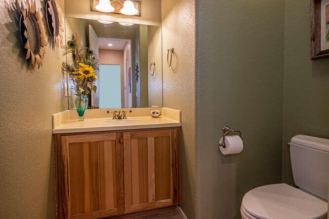 17715 Mountain View Rd Sisters-small-023
