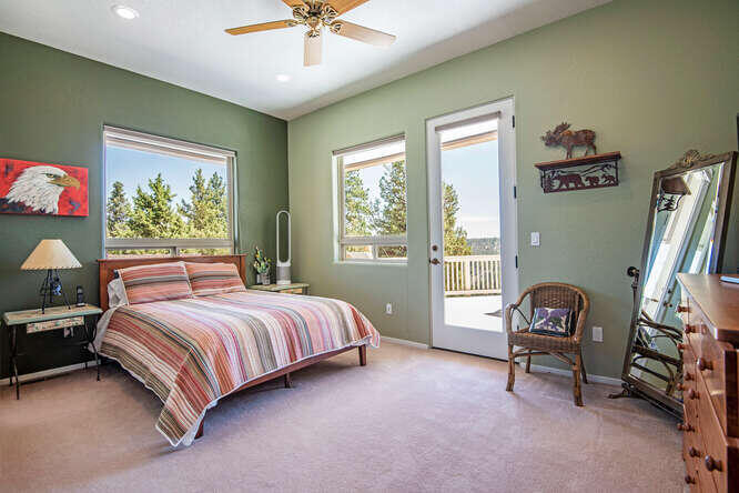 17715 Mountain View Rd Sisters-small-020