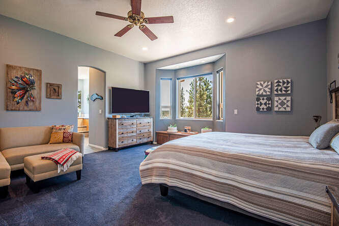 17715 Mountain View Rd Sisters-small-016