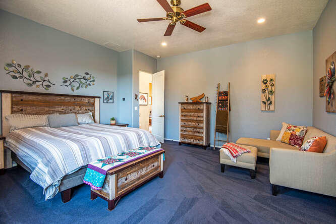 17715 Mountain View Rd Sisters-small-015