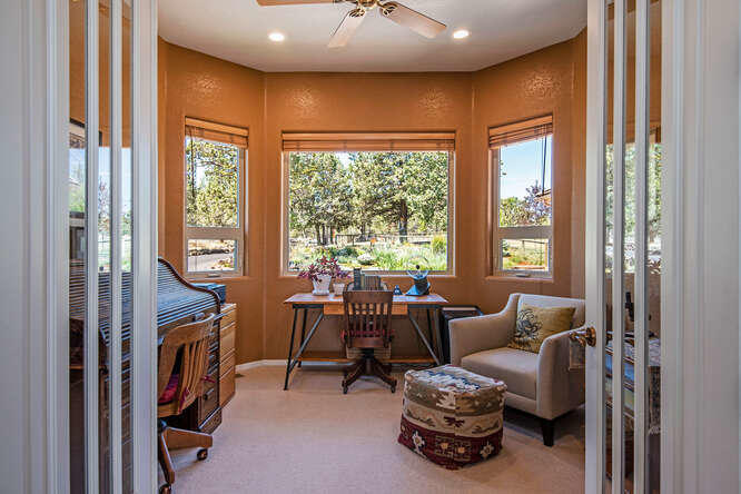 17715 Mountain View Rd Sisters-small-013