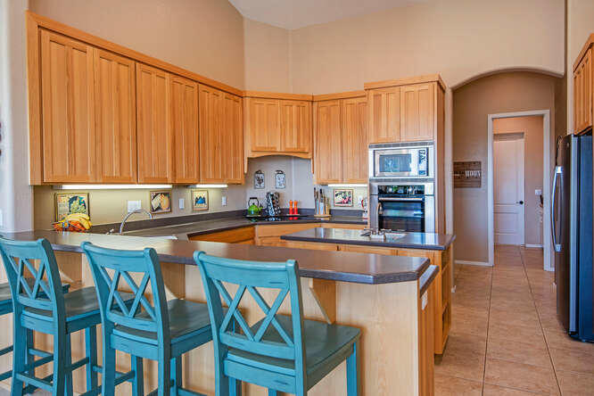 17715 Mountain View Rd Sisters-small-010