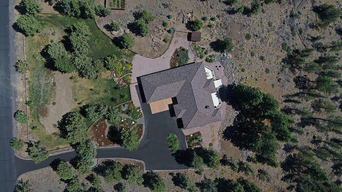 17715 Mountain View Rd Sisters-small-002