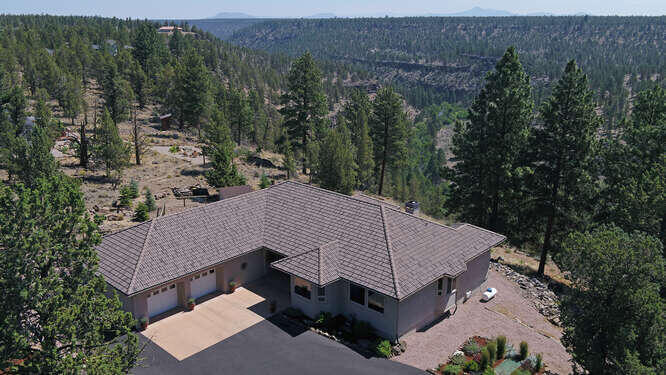 17715 Mountain View Rd Sisters-small-003