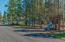 56954 Peppermill Circle, 02-J, Sunriver, OR 97707