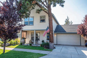 61378 SE Geary Drive, Bend, OR 97702