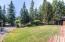 18221 40 Oregon Loop, Sunriver, OR 97707