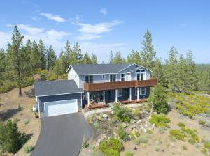 19112 Pumice Butte Road, Bend, OR 97702