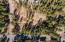 2 Snuffy, La Pine, OR 97739
