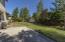 2229 SE Pilatus Lane, Bend, OR 97702