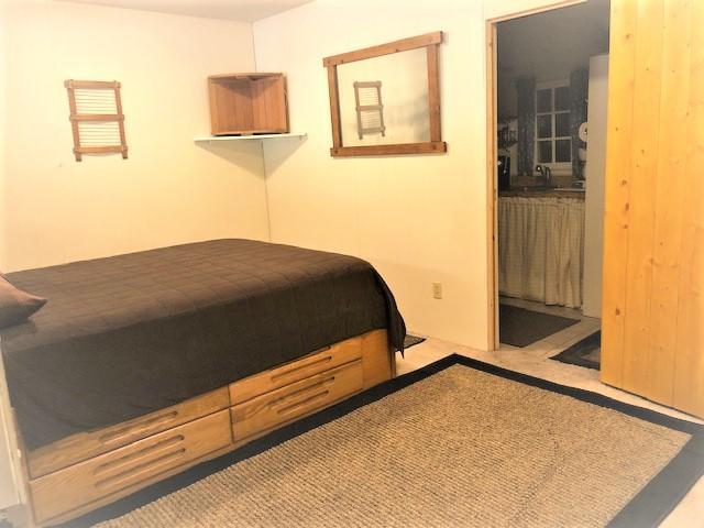 15057 Yorkie Lane Bedroom 4