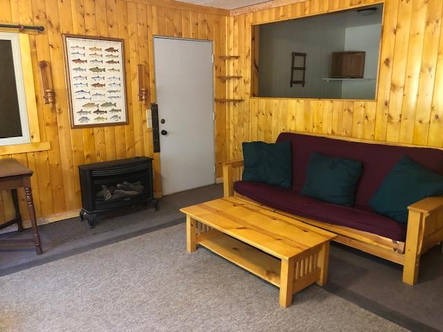 15057 Yorkie Lane Living room 1
