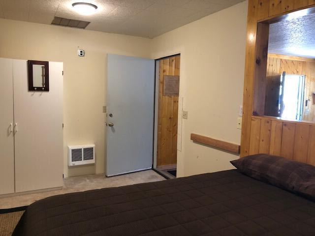 15057 Yorkie Lane Bedroom 1