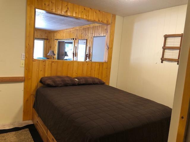 15057 Yorkie Lane Bedroom 2