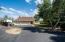 61085 Ferguson Court, Bend, OR 97702