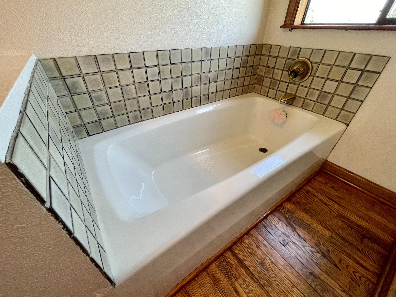 3rd bath 2