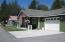 51451 Walker Street, La Pine, OR 97739