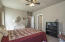 61198 Brookhollow Drive, Bend, OR 97702