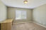 21172 SE Philly Avenue, Bend, OR 97702