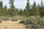 55170 Foster Road, Bend, OR 97707