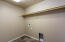 Utility Room Upstairs