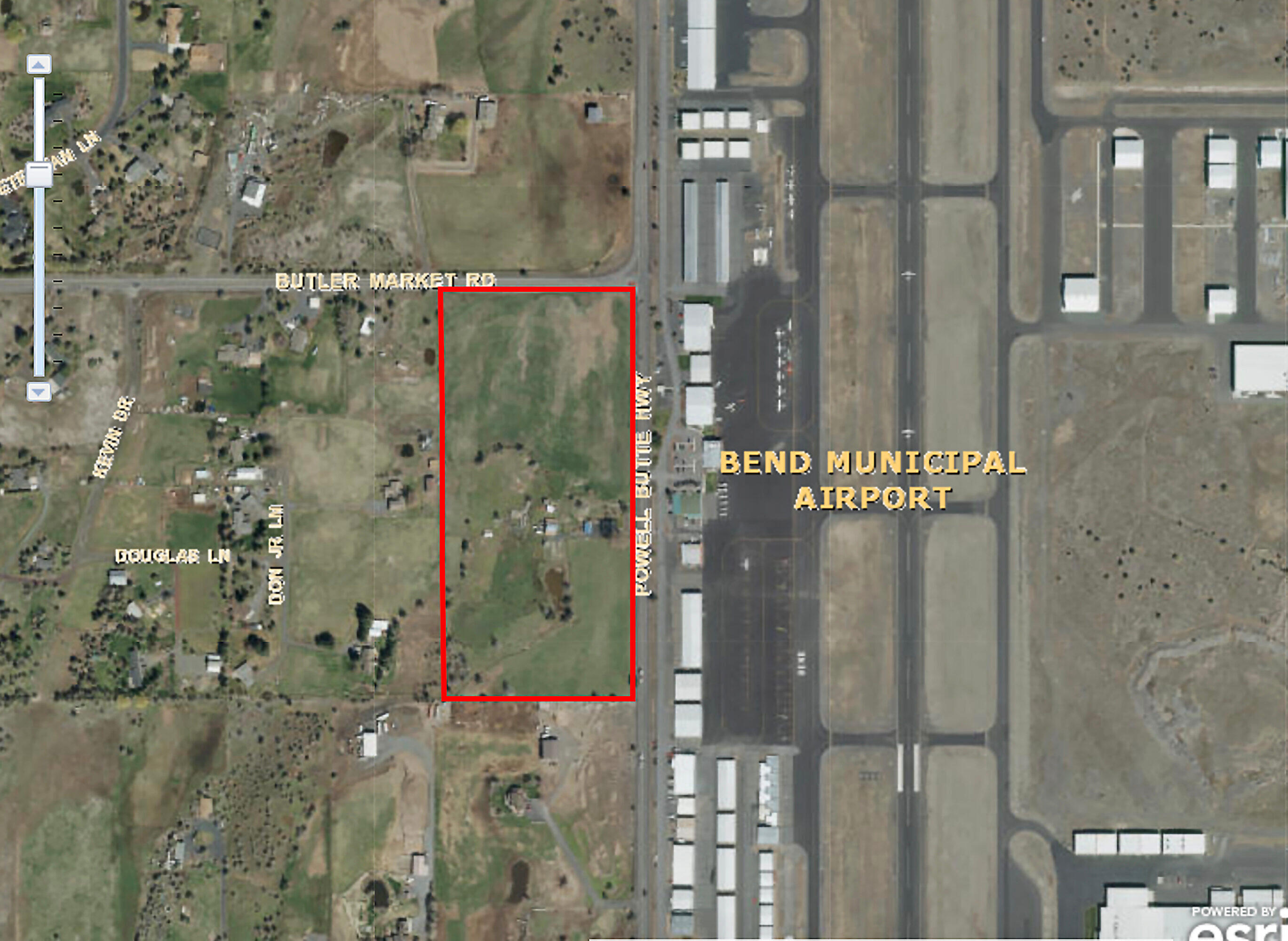 63155 Powell Butte Rd Bend OR-print-001-