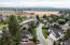 61178 Ridgewater Loop, Bend, OR 97702